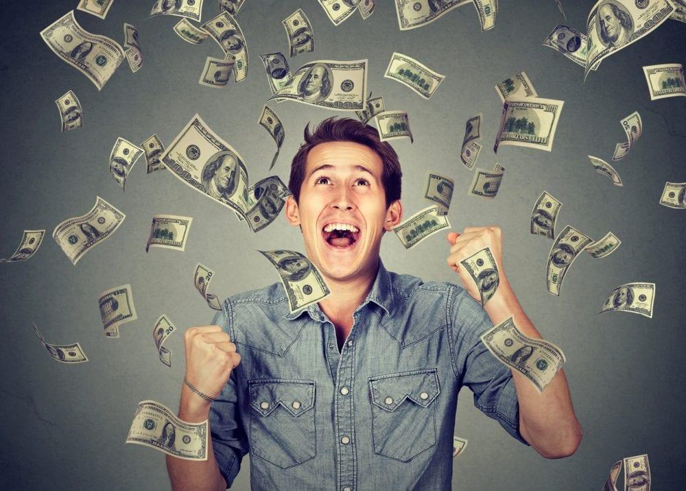 cum să faci bani buni pentru copii)