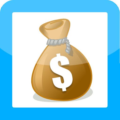 Idei de a face bani in timpul liber