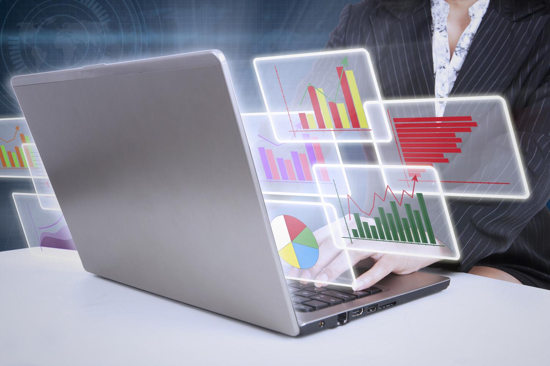 Top 10 Opțiuni binare de tranzacționare