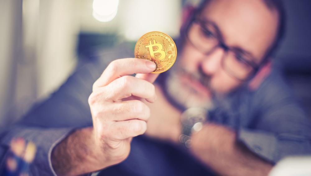 Legalitatea monedei bitcoin după țară sau teritoriu - Wikipedia