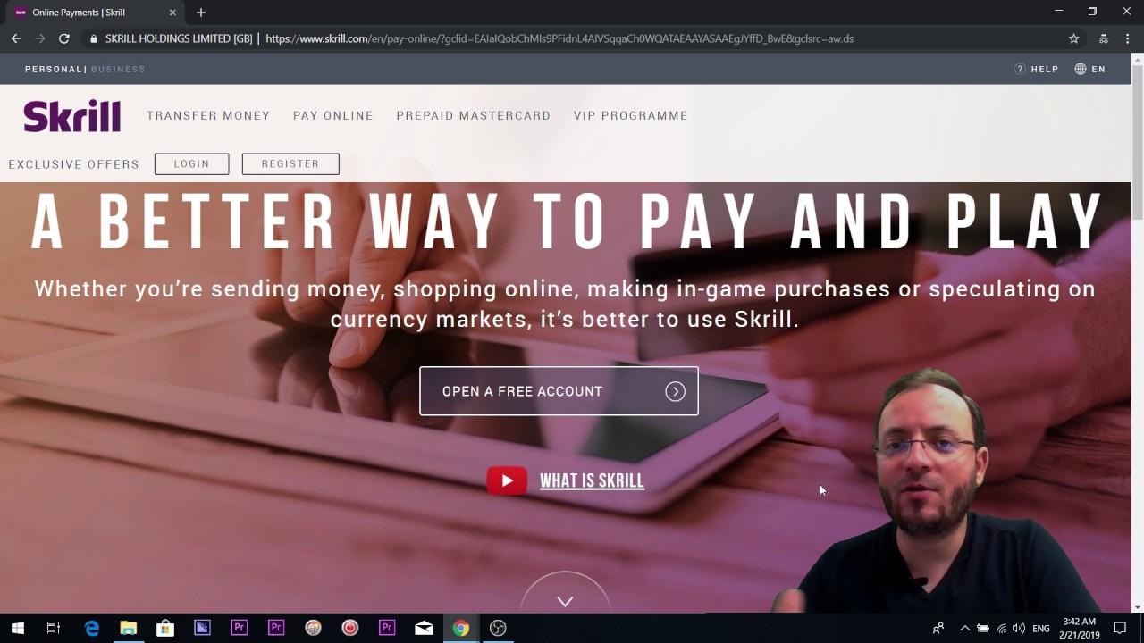 bitcoin cum să faci bani rapid)