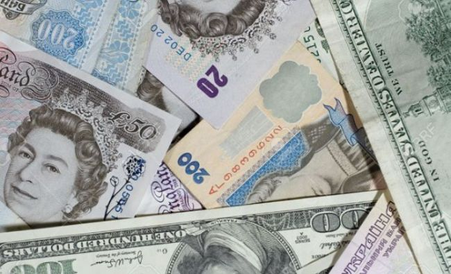 Nici Un Bonus De Depunere | Cazinou cu bani virtuali pentru a juca gratuit