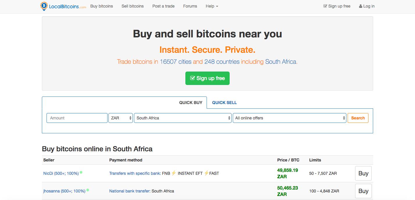 Bitcoin local cumpără bitcoins)