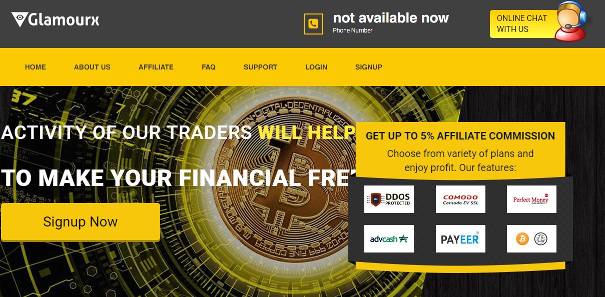 câștigați bitcoin într- o zi