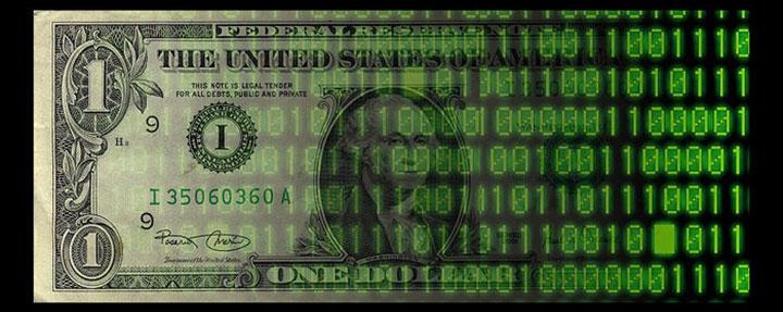 proiecte de investiții pe internet care plătesc)
