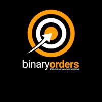 opțiuni binare prin semnale)