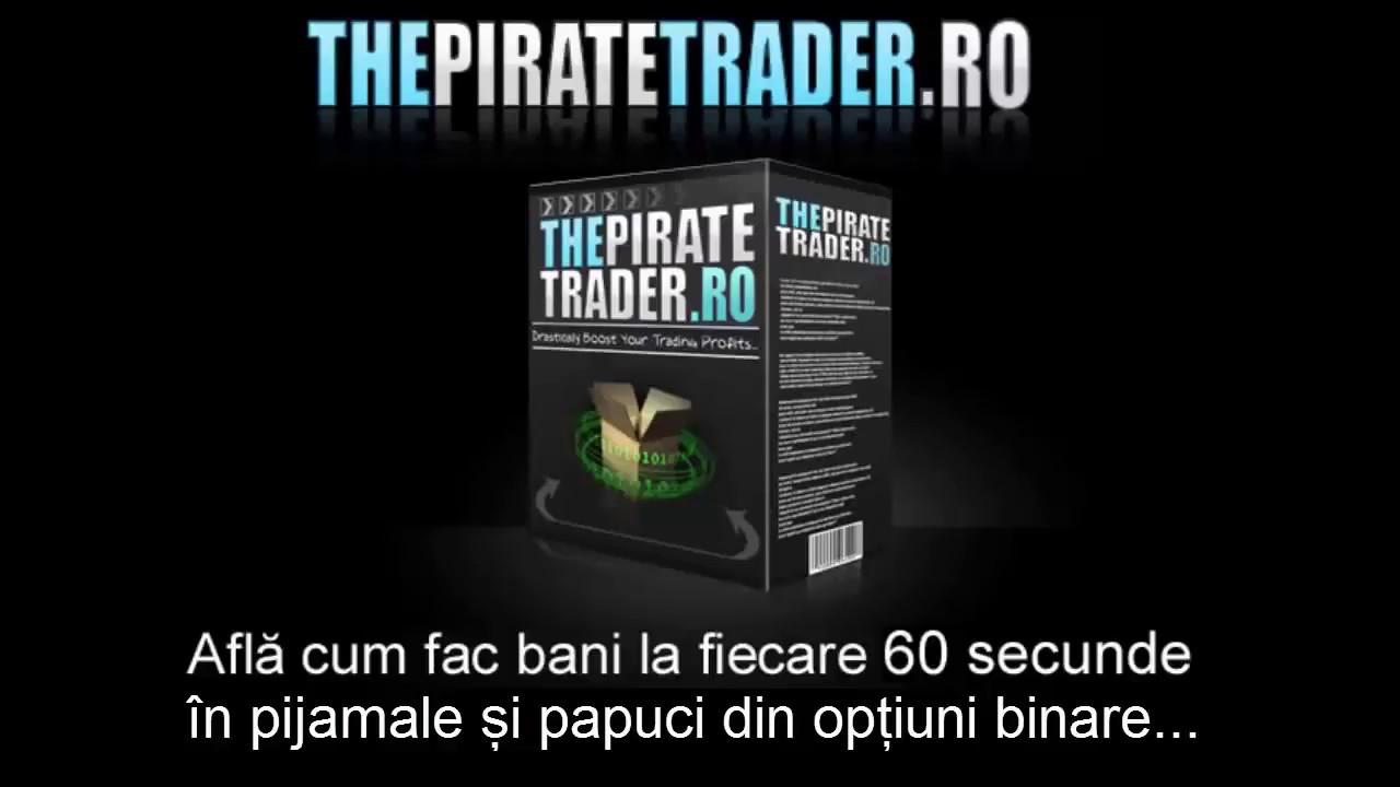 Investești când se încheie tranzacțiile cu opțiuni binare de 60 de secunde în