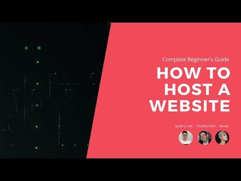 ajuta la construirea unui site web și câștigarea de bani
