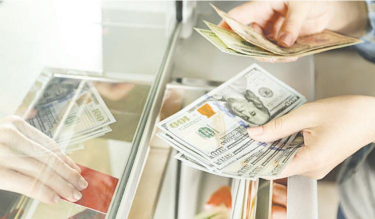 mt 5 opțiuni cum poți câștiga bani fără bani