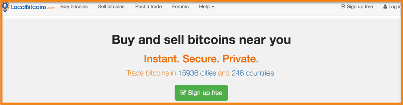 cum se convertește bitcoin în dolari)