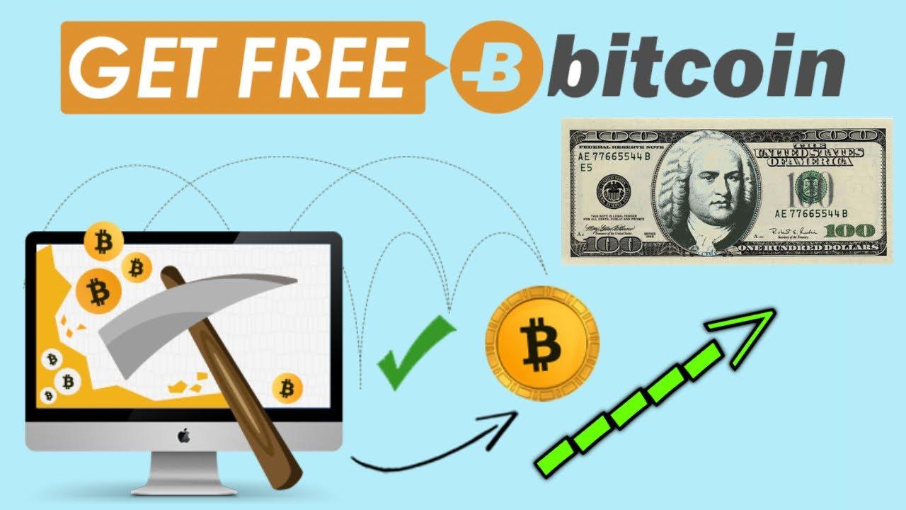 bitcoin gratuit sau cum se face bitcoin tranzacționarea acțiunilor