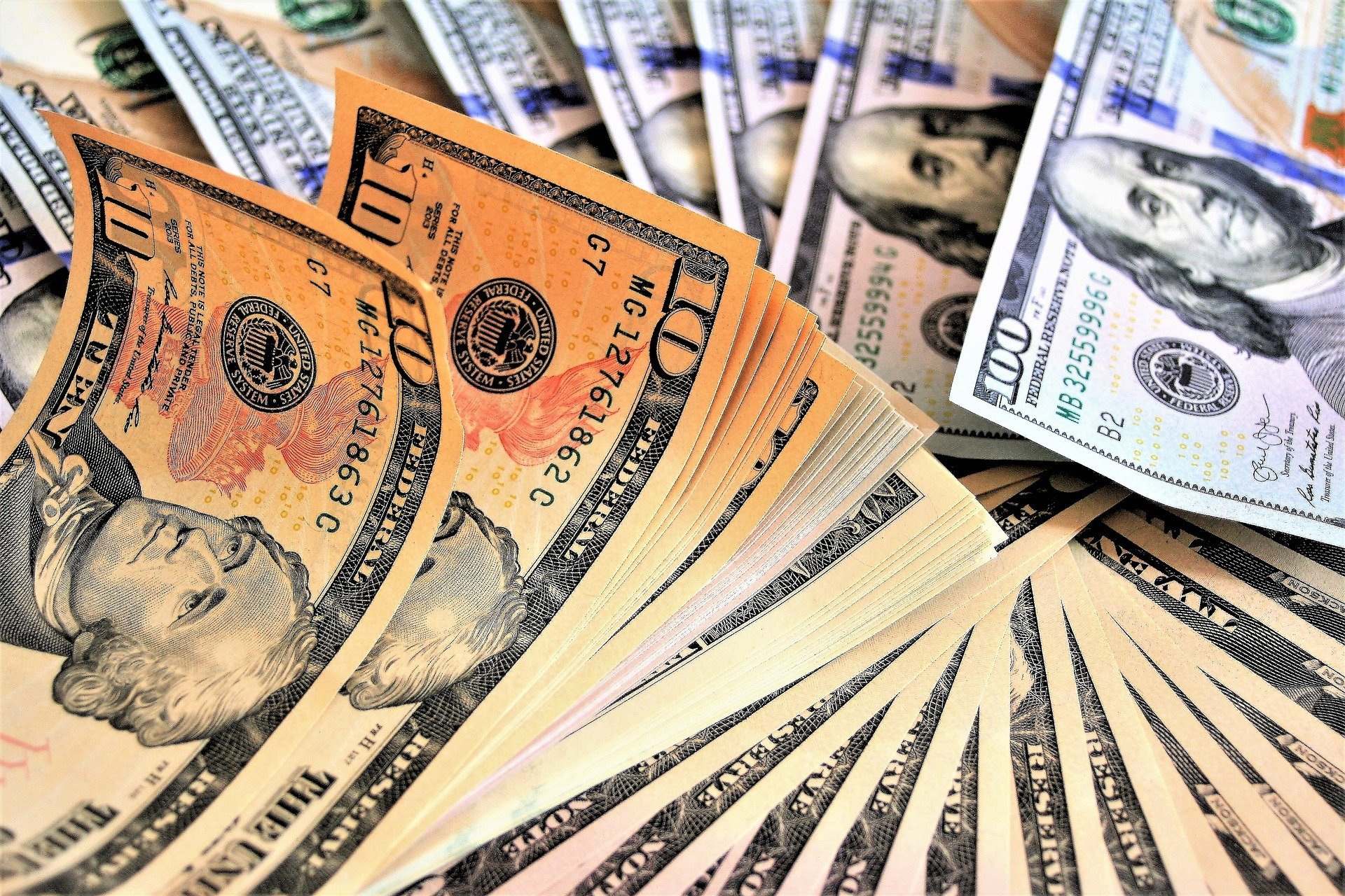 Potențialul dvs. de viață pe viață: cum să câștigi mai mulți bani