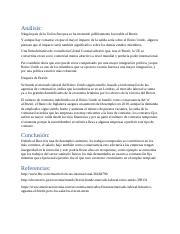 Continuitatea Afacerii - Plan de continuitate a activitatii | Decalex