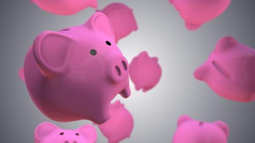 rata de investiții în opțiuni planul de tranzacționare al comerciantului eșantion