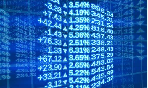 cum să faci bani pe bursa electronică