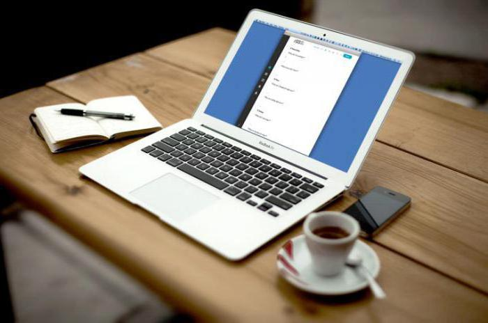 câștigând bani pe Internet realizând sarcini simple
