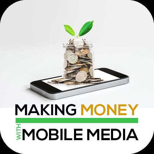 Află cele mai simple 3 metode de a face bani cu ajutorul videochatului!