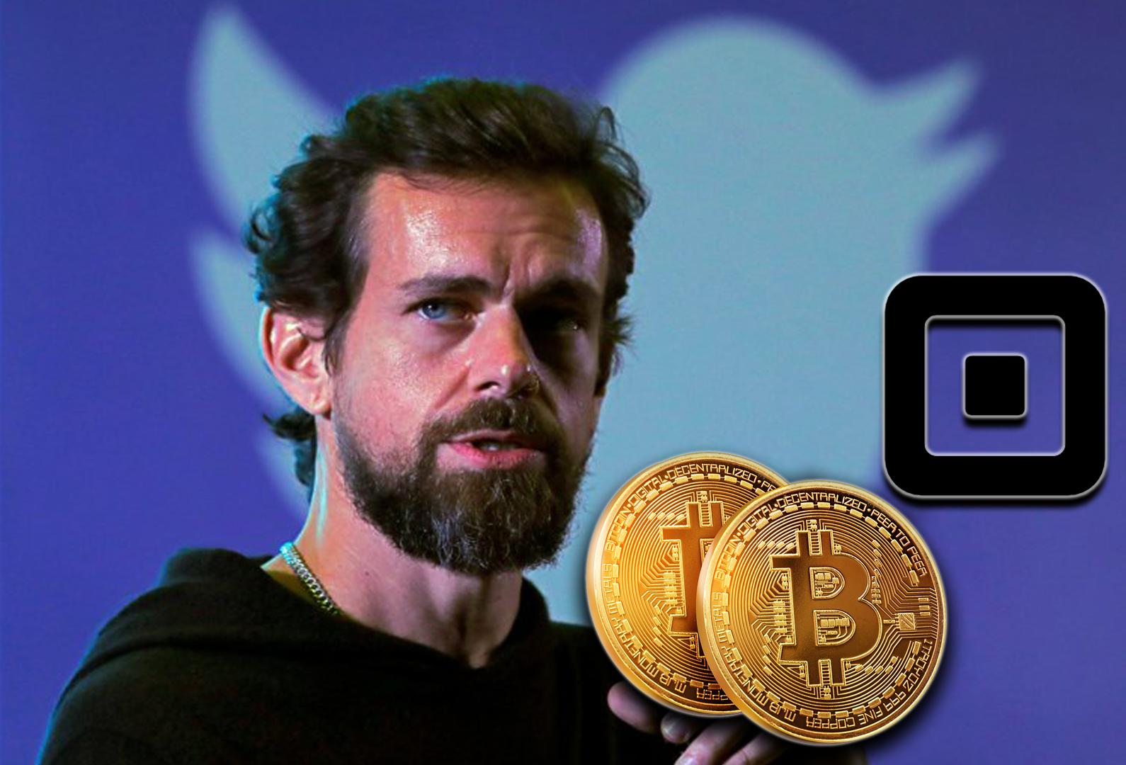 jack bitcoin)