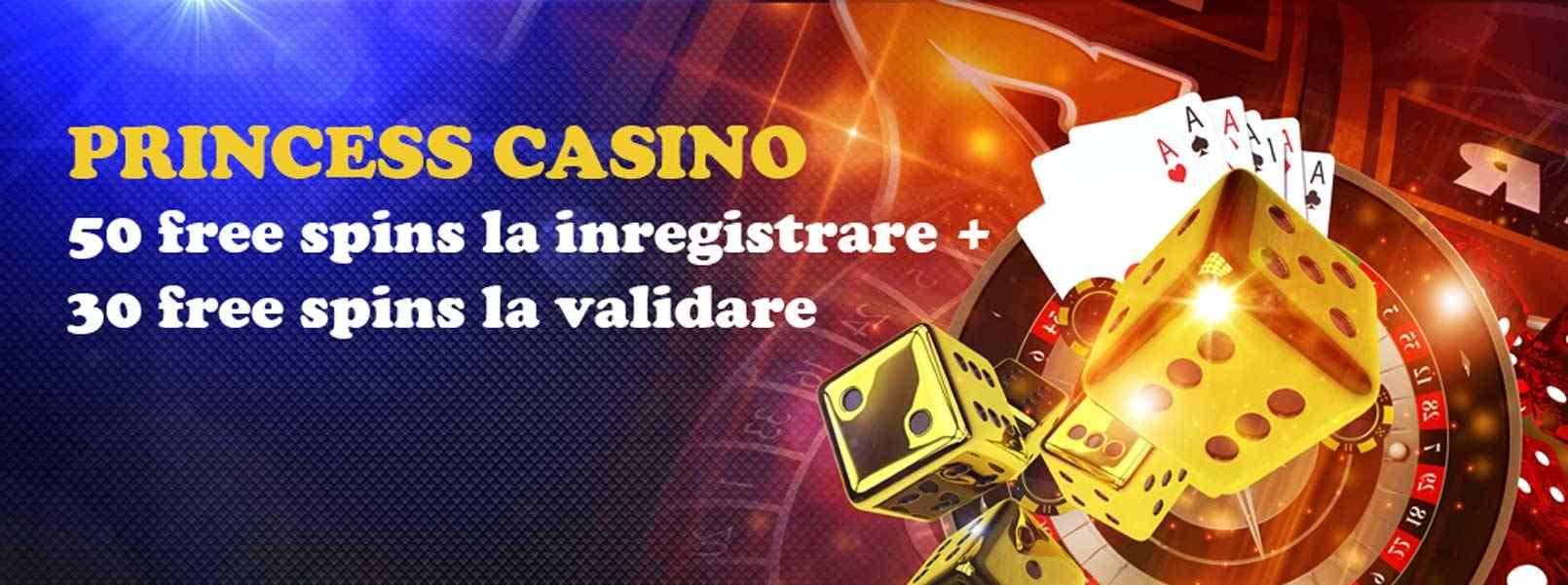 Metode De Câștig La Sloturile Online | Plata câștigurilor în cazinourile online