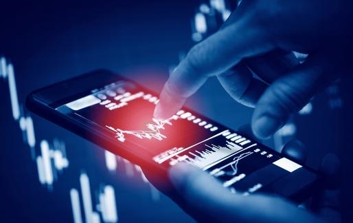centru de tranzacționare fiduciară strategie opțiuni binare exacte