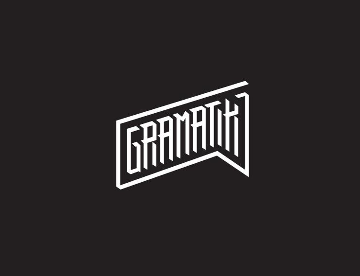 satoshi nakamoto gramatic instrumental