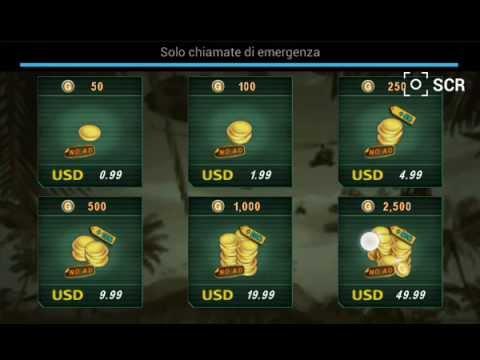 site- uri video pe care puteți face bani