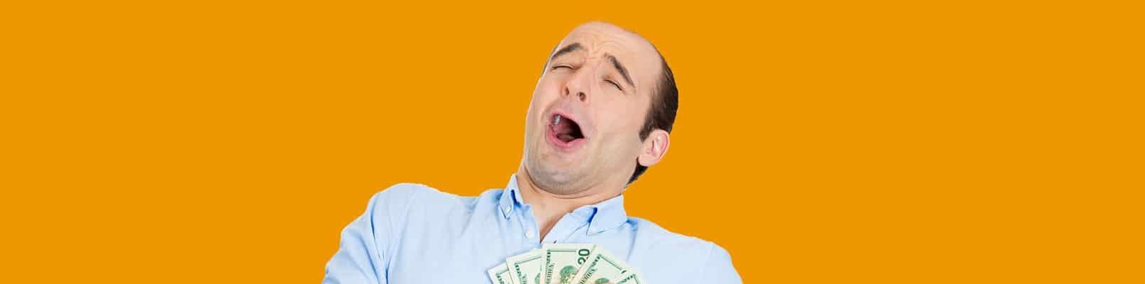 faceți bani ușor schimbarea limbii)
