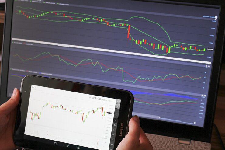 opțiune cont demo de margine Opțiuni de tranzacționare pe parcursul zilei