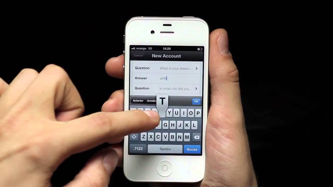 cum să faci bani rapid pe un cont mobil)