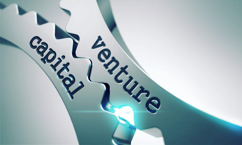 câștigurile proiectelor de investiții pe internet)