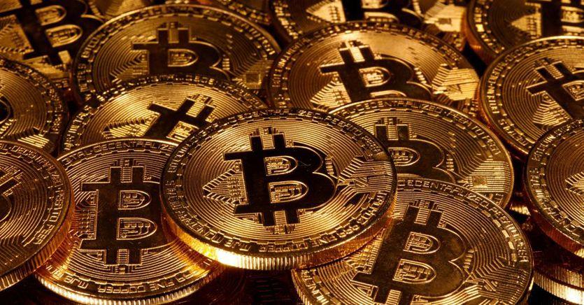 rata bitcoin la euro)