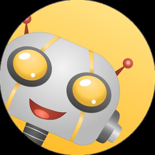 Robot pentru câștigurile pe Forex Abi
