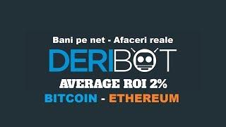 cum se câștigă bani pe cursurile bitcoin)