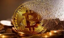 câte bitcoini emise