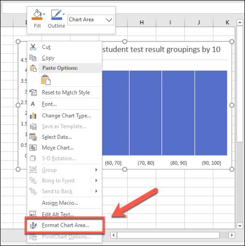 Vizualizați datele în grafice - AdSense Ajutor