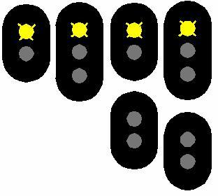 semnale de ieșire comercială