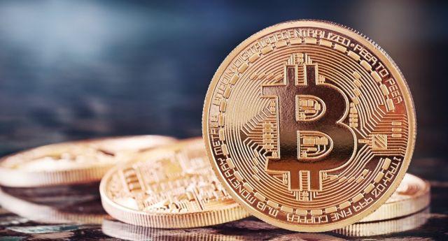realizarea de bani bitcoin