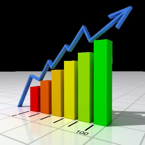 Instrumente Financiare Care Pot fi Tranzacționate [Ghid Complet]