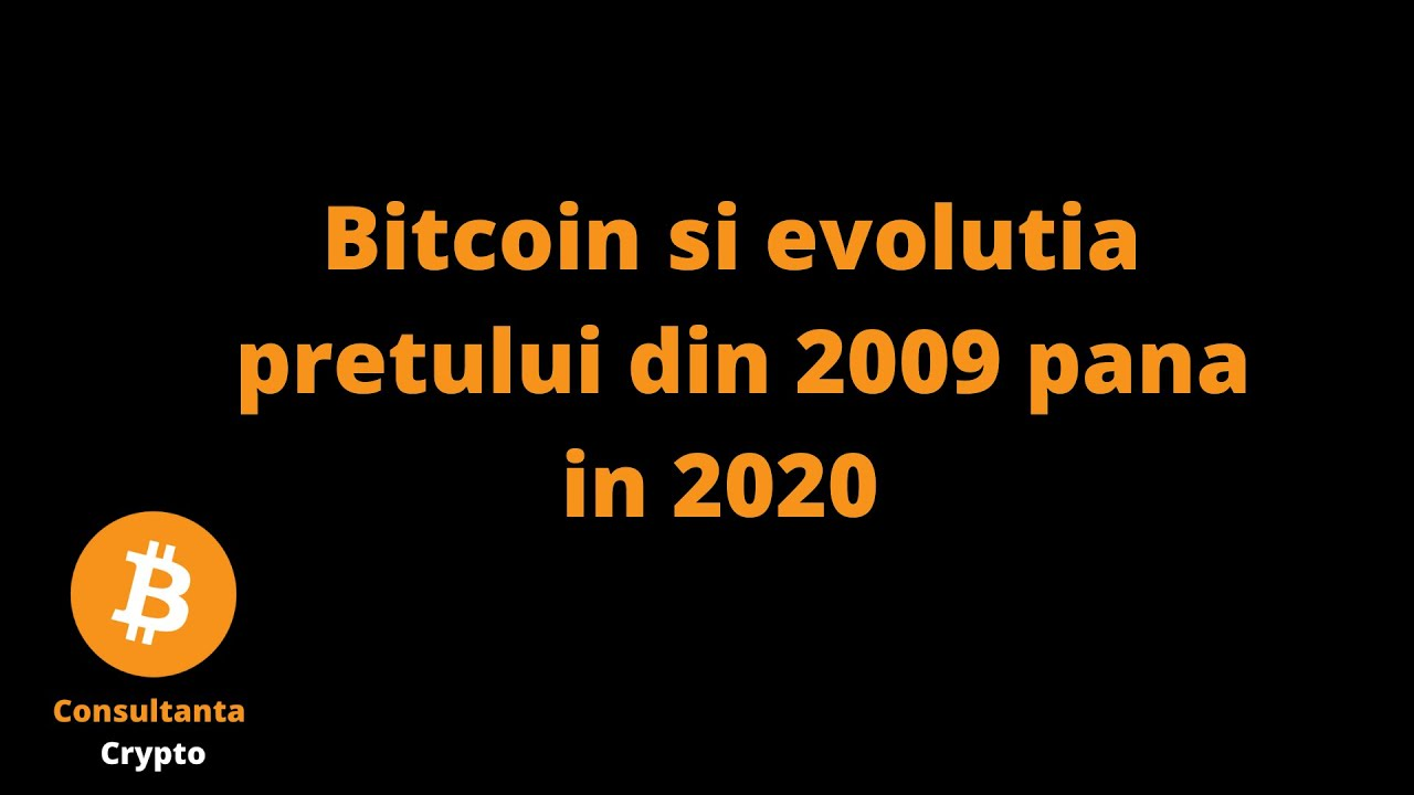 cum să faci bitcoin în 2020