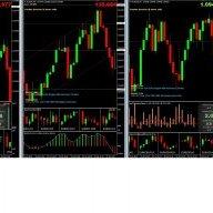 opțiuni binare semnale marca strategii de weekend pentru opțiuni binare