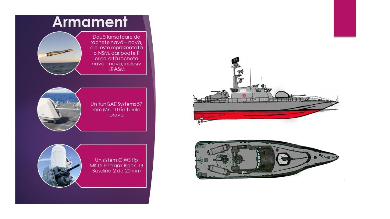 proiect de investiții de navă cum să faci bani rapid)