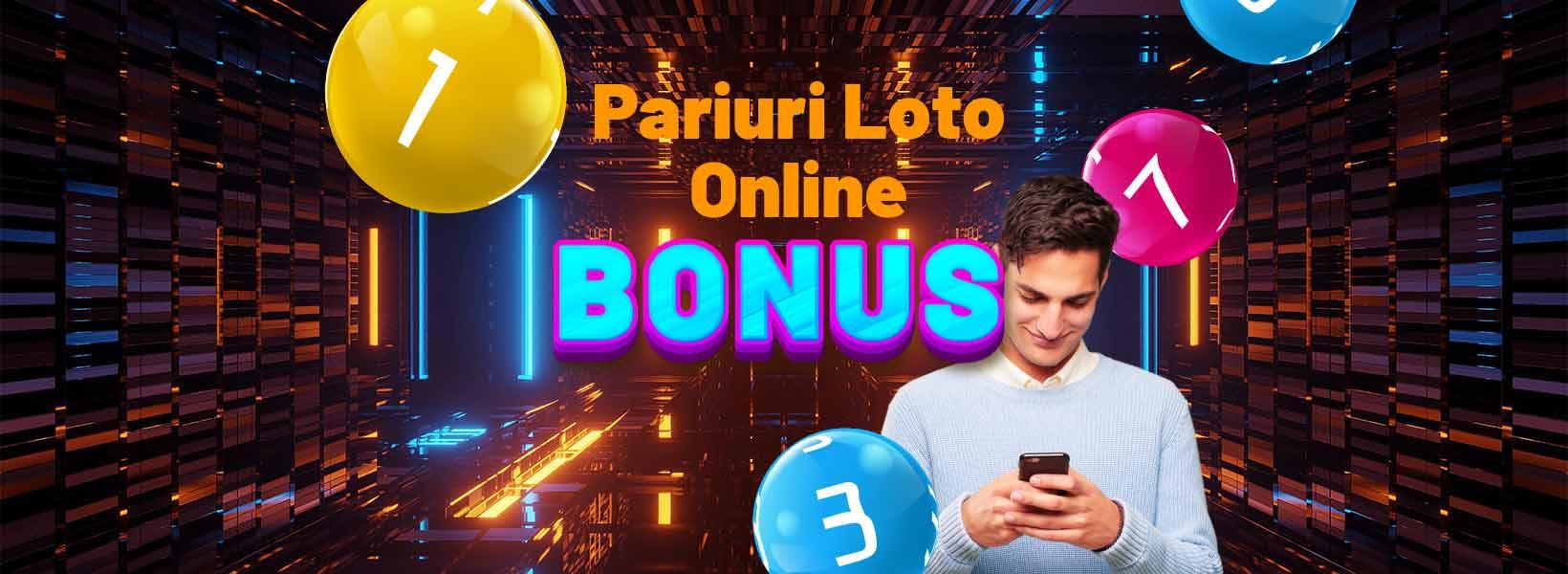 câștiguri simple online acasă