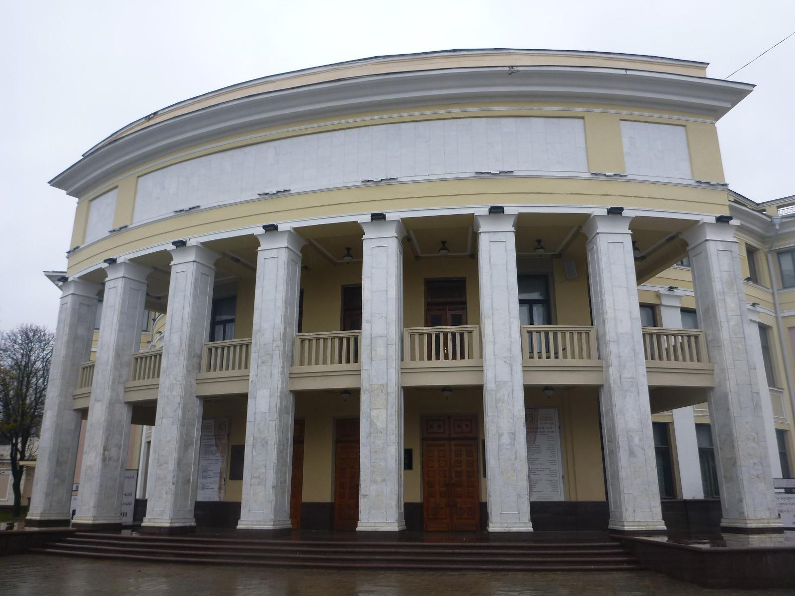 unde să cîștigi rapid la Tiraspol