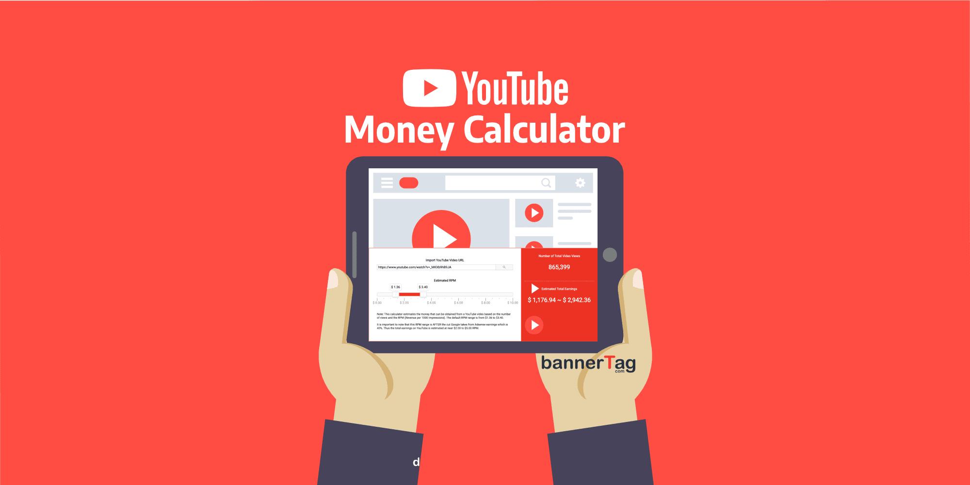 tutorial video pe câștigurile de pe internet)