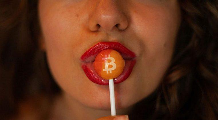 Cryptocurrency exchange rates & calculator - Magazinul web Chrome