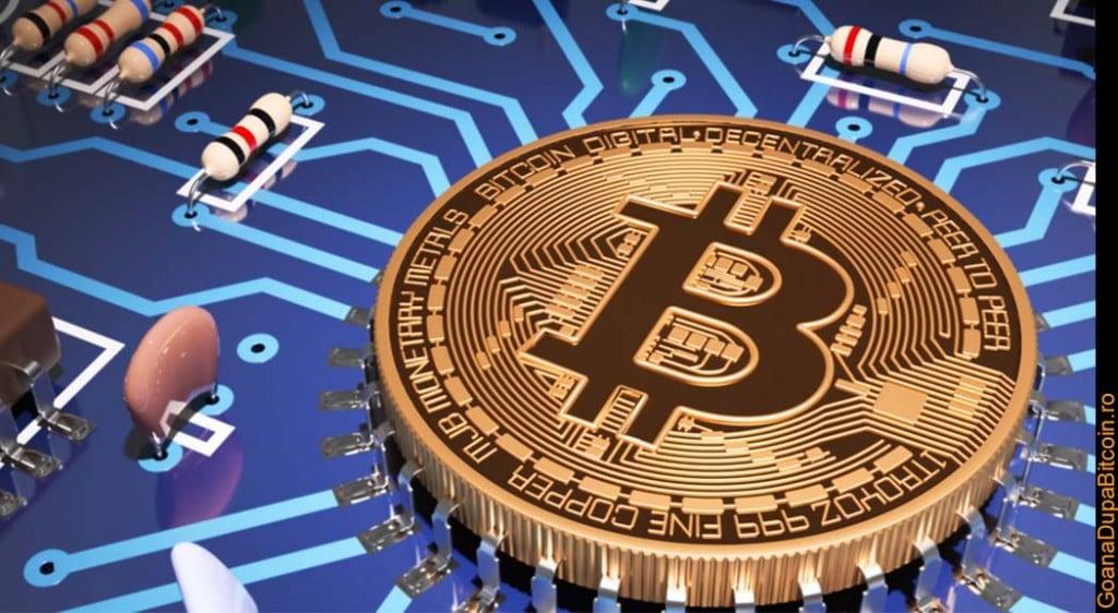 cum să câștigi bitcoin corect și rapid