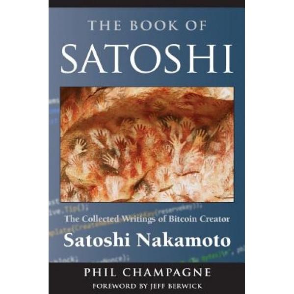 curs satoshi