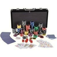 Jetoane de Poker (Joc de societate) - Preturi