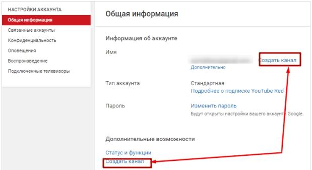 etichete pe tema câștigării de bani pe internet)