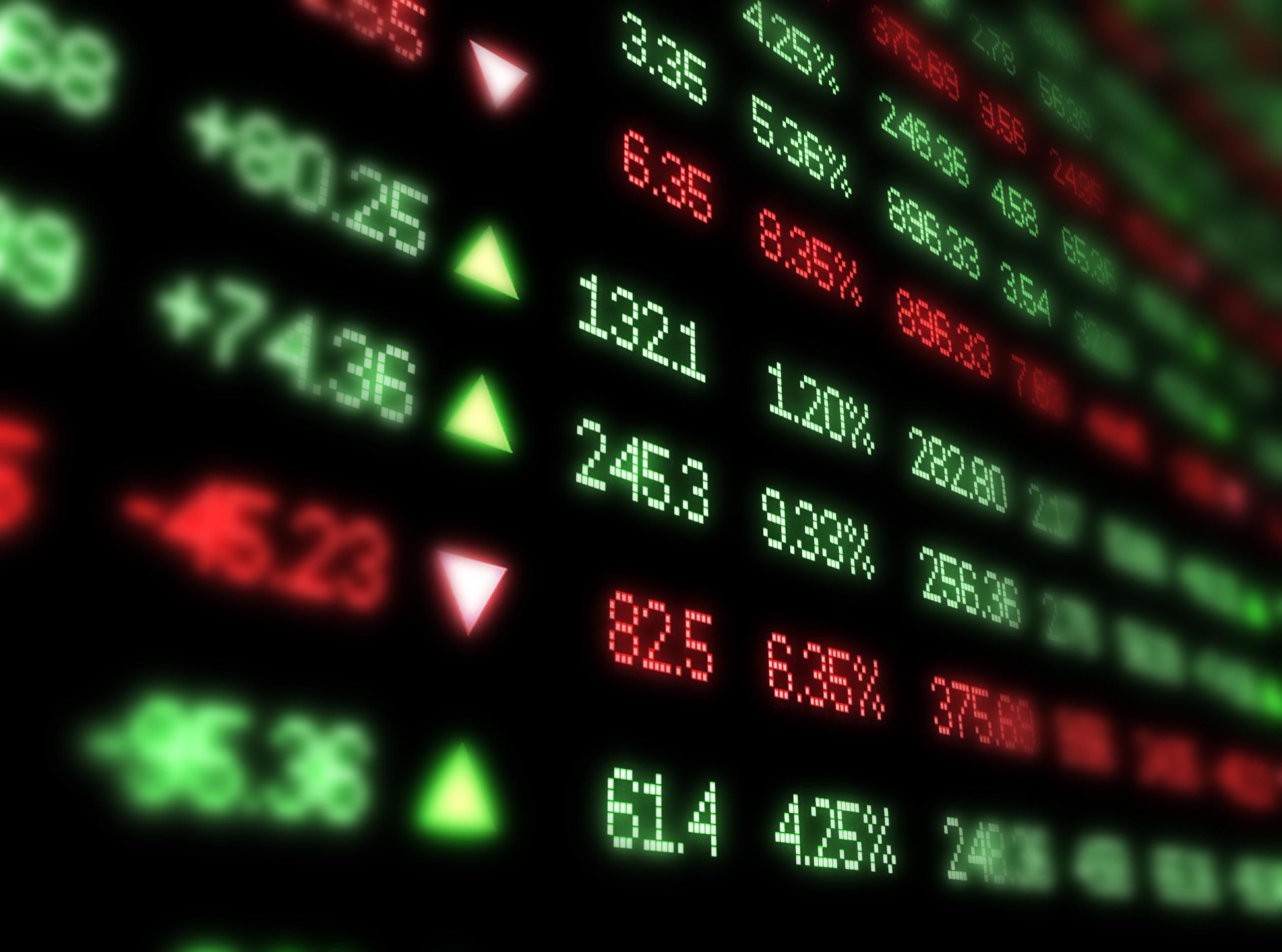 Ore de tranzacționare valutar în țările interne și în alte țări – Centru de ajutor | Eagles Markets